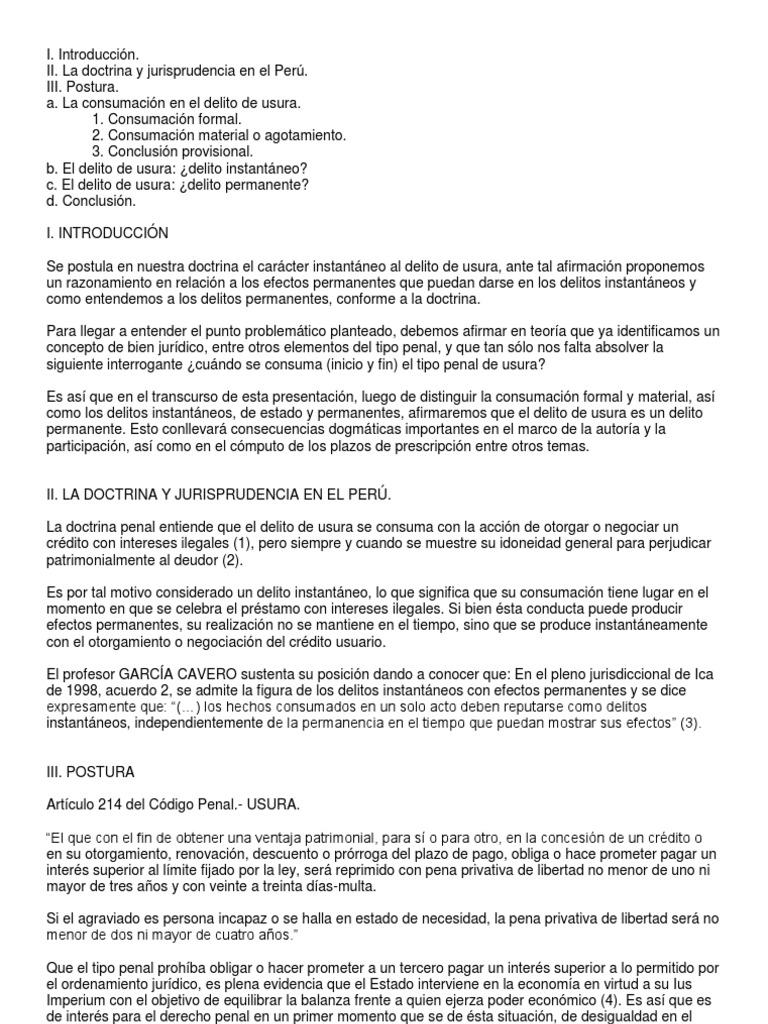 Lujoso Marco De La Usura Ideas - Ideas Personalizadas de Marco de ...