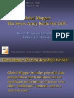 Global Swiss