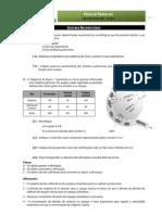 CN9-ficha-sistema respiratório