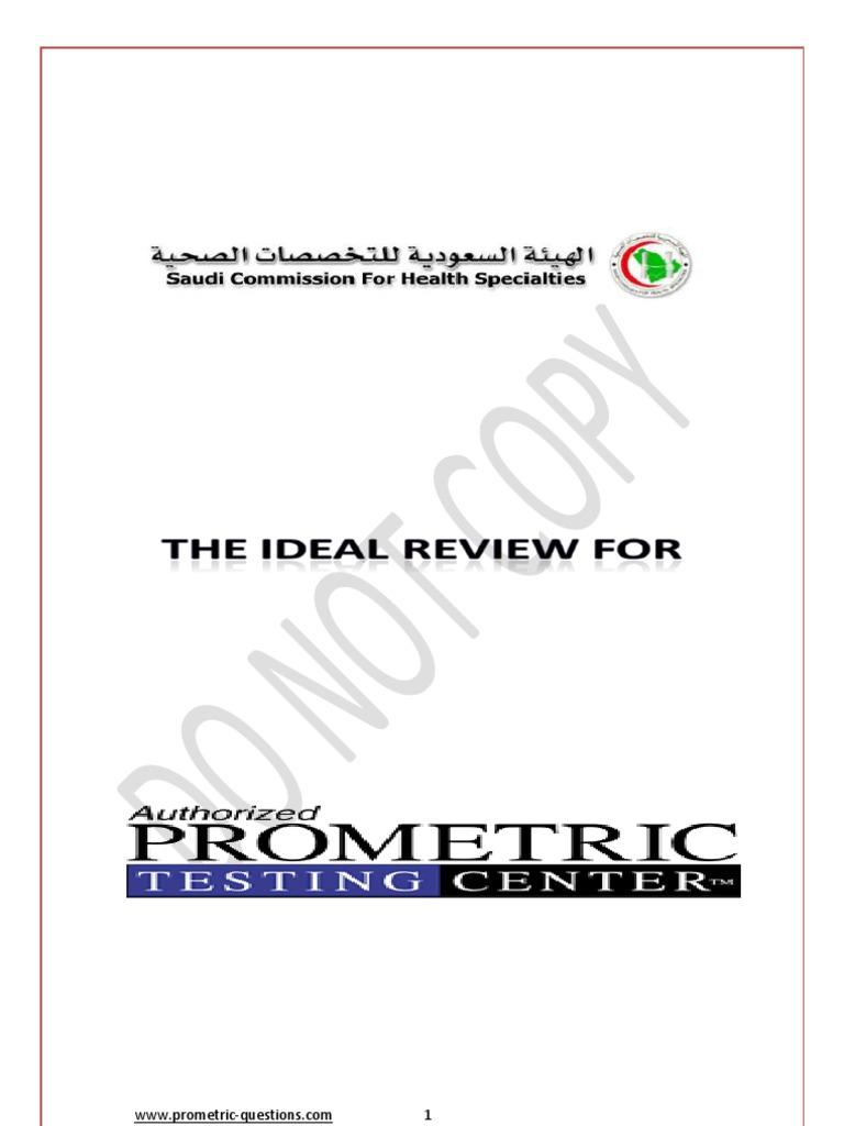 SLE Test Samples by SCHS | Pharmaceutical Drug | Angiotensin
