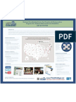 Poster #033 - National Coordinating Center For Transition & PostsecondaryPrograms For Students With Intellectual DisabilitiesKEY ACTIVITIES