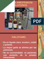 agentes-anestesicos-inhalatorios-1210033915795923-8
