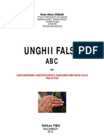 UNGHII FALSE ABC