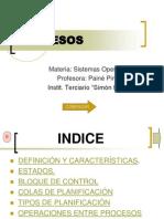 introduccionalosprocesos-090928141604-phpapp02