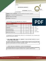 Referencias Laborales_johnny Mc Callum Po[1]