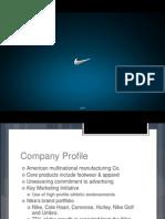 3. Nike by Jeevan - Copy