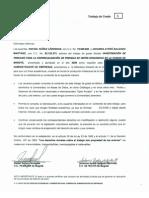 Estudio de Mercado Prendas Ecologicas en Bogota