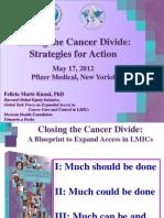 Fk Final to Pfizer 17 mayo 2012