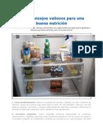 Cinco_consejos_valiosos_para_una_buena_nutrición
