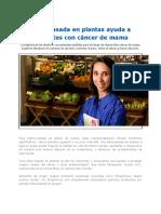 Dieta_de_plantas_ayuda_a_pacientes_con_cáncer_de_mama