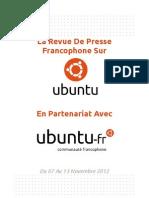 UbuntuFrenchPressReview_20121107-20121113