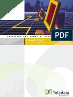ClearAccess+ Brochure