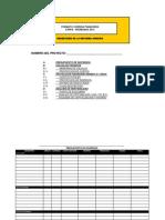 Copia de 4 Formato Finanzas 2013