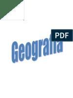 1_GEOGRAFIA