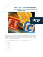 Los_9_idiomas_más_sexy_del_mundo