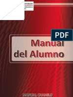 Manual Alum No Cha Milo
