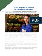 Plantas_ayuda_a_pacientes_con_cáncer_de_mama