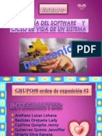 Diapositivas de Dai
