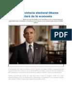 Tras_su_victoria_electoral_Obama_hablará_de_la_economía