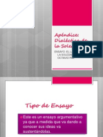 Apéndice exposicion literatura.pptx