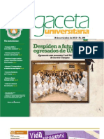 Gaceta 298