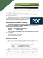 CN9 - hereditariedade - informativa