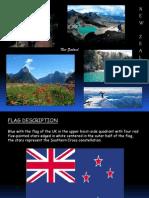 New Zealand =)