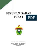 105586618-Diktat-Ssp