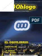 Oblogo057