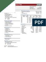 46 BABP Bank ICB Bumiputera Tbk Tbk.pdf