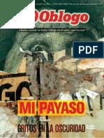 Oblogo067