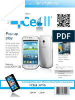 iCeell