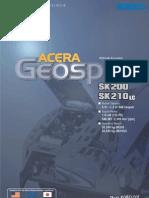 SK200-8_SK210LC-8_ASIA