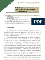 Direito-processual-do-trabalho-p-trtrj-tecnico Aula-00 Aula Demo Proc Trabalho Trtrj 19196 (1)