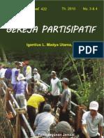 cover cSP 433 3 4v A.pdf