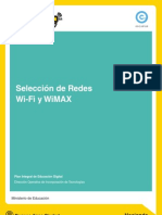 Tutorial Wifi WiMax