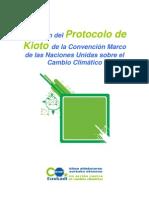 Protocolo Kyoto