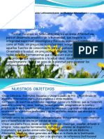 Naturopata Original Con Informacion .