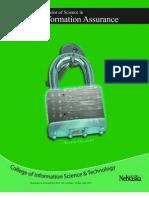 Information Assurance Guide