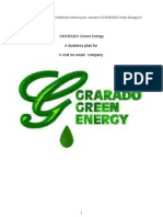 GRARADOBussinessV2-1