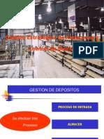 7-gestindedepsito-110415091252-phpapp02