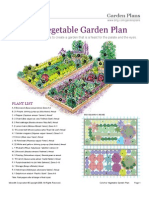 ColorfulVeg_GardenPlan