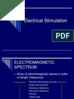Electrical Principles