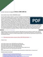 otras mentes ensayos criticos 1969 1994 descargar gratis pdf