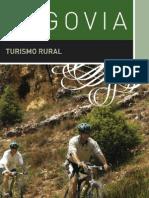 Turismo Rural en Segovia