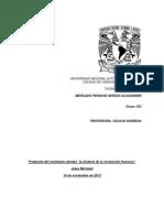 Protocolo (Historia de La Revolucion Francesa)