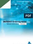 WW Ordering Guide 700 Series