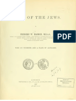 Coins of the Jews / by Frederic W. Madden