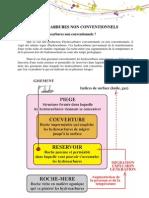 IFPEN - Les Hydrocarbures Non Conventionnels