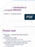 Lec03_physical2